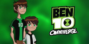 ben-10-omniverse-episode-27-the-frogs-of-war--part-2.jpg